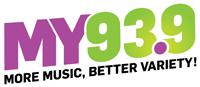 93.9 FM Miami