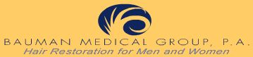 Bauman Medical Group