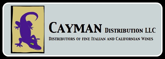 Cayman Distribution