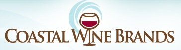 Coastal Wine Brands
