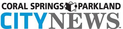 Coral Springs City News