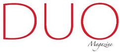 DUO Magazine