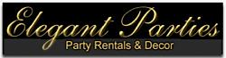 Elegant Party Rentals