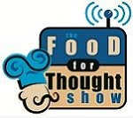 Food For Thought Show