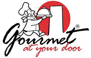 Gourmet At Your Door