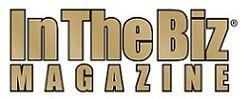 In The Biz Magazine