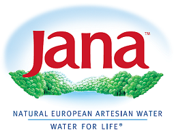 Jana Water