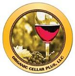 Organic Cellar Plus