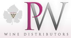 PW Wine Distributors