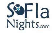 South Florida Nights