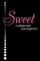 Sweet Chardonnay