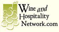 Wine And Hospitality Network