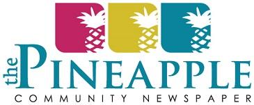 The Pineapple Newspaper